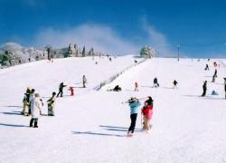 大江山スキー場0005
