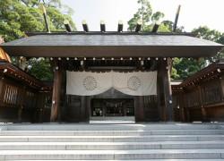 籠神社YK3I8181