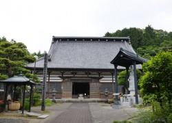 寺社仏閣   観光スポット - 天橋...