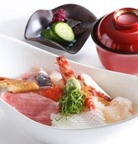 文珠荘 石釜レストラン「MON」