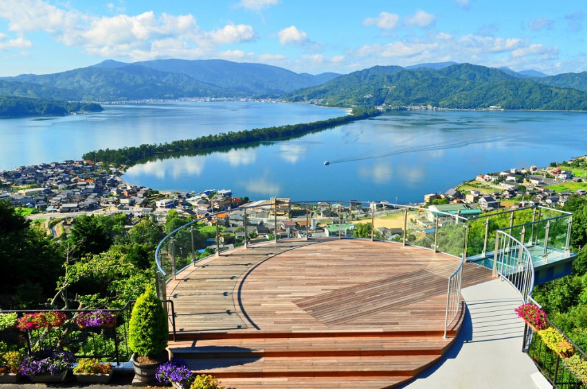 amanohashidate recommended spot 02