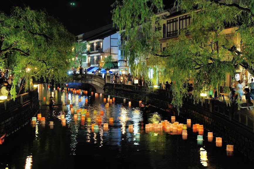 kinosaki onsen seasonal image02