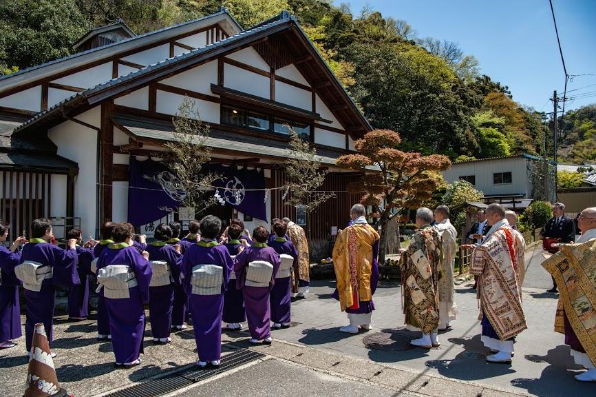 kinosaki onsen seasonal image01